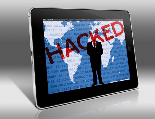 How Do You Know If You've Been Hacked?